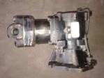 6162-83-6800 Compressor Komatsu