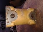 7S 6394 Oil Cooler Caterpillar