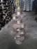 Crankshaft Komatsu 4D102. STD