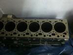 Cyl Block Komatsu PC 200-8