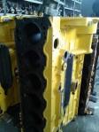 Cylinder Block PC400-8