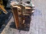 Cylinder Block CAT320D
