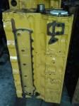 Cylinder Block S6D108