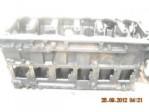 Cylinder Block GD125-3 Komatsu