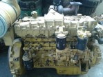 Engine S6D108