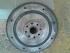 Fly Wheel Komatsu 6D107