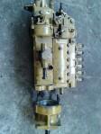 Injection Pump 6D108