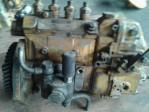 Injection Pump S4D95L
