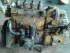 Injection Pump S4D95L