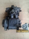 Kompresor Cat 926 E