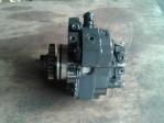Transferpump PC200-8