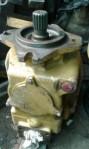 104-1752 Pump Assy' CAT D8 R