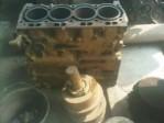 Cylinder Block CAT 3054