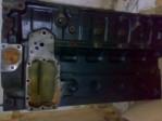 Cylinder Block Komatsu PC200-7