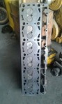 Cylinder Head CAT 3116