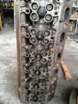 Cylinder Head CAT 343