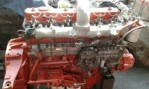 Engine Izusu 6BG 1T