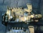 Injection Pump CAT D3C – III