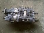 Injection Pump Komatsu WA 350-3