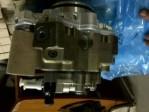 Transfer Pump Komatsu PC 200 – 8