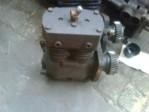 Compressor CAT 3406