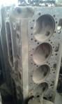 Cylinder Block Komatsu SAA 6D170-5