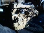 Engine CAT 3034