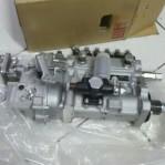 Injection Pump Komatsu WA350-3