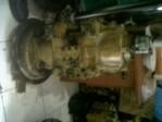 Main Pump CAT 320