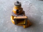 Water Pump Komatsu SA 6D 140-2