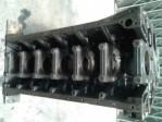 Cylinder Block Cummins 6BT