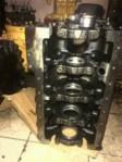 Cylinder Block Kobelco SK200-8