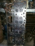 Cylinder Head CAT 3408