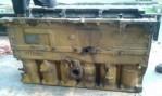Cylinder Block CAT 3306
