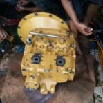 Main Pump CAT 320D