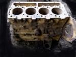 Cylinder Block CAT 3204  4N 100