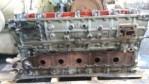 Cylinder Block Izusu 6BG 1T