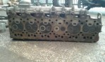Cylinder Head CAT 3046