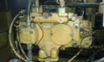 Main Pump CAT 320C