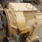 Transmisi CAT926E