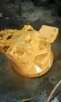 Main Pump CAT 320B