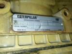 Cylinder Block CAT C6.6