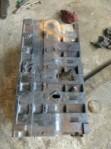 Cylinder Block PC300-7