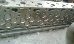 Cylinder Head CAT C9 Assy'