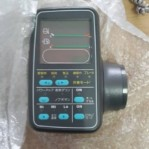 Monitor Komatsu PC200-6 New
