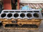 Cylinder Block CAT C32 Marine