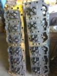 Cylinder Head CAT 3406
