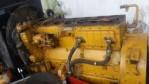 Engine CAT 3056