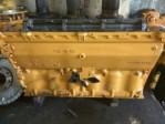 Cylinder Block CAT 3306 DI