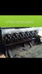 Cylinder Head CAT C13
